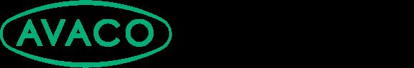 AVACO